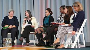 seforallforum-women-s-empowerment-in the-sustainable-energy-sector-7