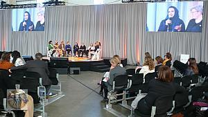 seforallforum-women-s-empowerment-in the-sustainable-energy-sector-panelist-audience