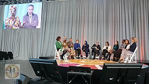 seforallforum-women-s-empowerment-in the-sustainable-energy-sector-w-monitor