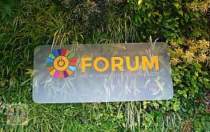 SDG#7 UN SUSTAINABLE ENERGY FOR ALL FORUM #SEforAllForum- Day 1