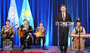 he-kairat-umarov-welcoming-remarks2
