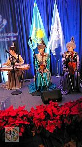 kazakhs-music-group-w-three-women