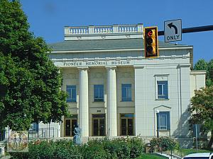 salt-lake-city-pioneer-memorial-museum-6403