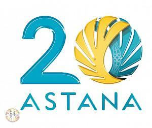 Astana-20-Your-h-res