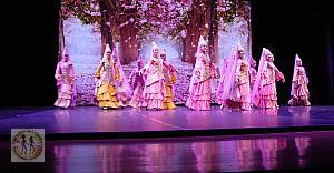astana-ballet-traditional-nyc-586