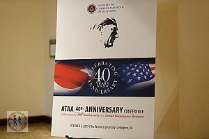 ataa-at-40-brochure-dd-7237