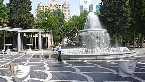 baku-fountains-square-bu-s-0190