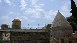 baku-palace-of-the-shirvanshahs-bu-0277