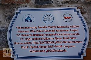 kahramanmaras-thematic-kitchen-museum-introduction-in-turkish-2623