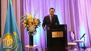 amb-kairat-abdrakhmanov-25th-annv-statement2