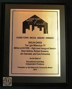 bircan-unver-lmtv-2015-hometown-plaque