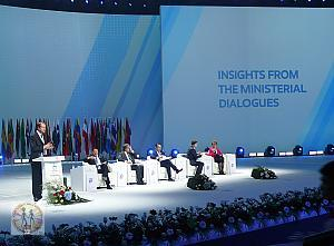 insight-from-the-ministerial-dialogues-w-panelists-june-11-17