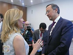 kairat-abdrakhmanov-foreign-minister-of-kazakhstan-with-attendees