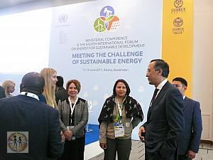 kairat-abdrakhmanov-foreign-minister-of-kazakhstan-with-attendees5