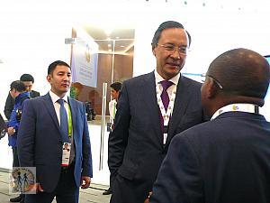 kairat-abdrakhmanov-foreign-minister-of-kazakhstan-with-attendees6