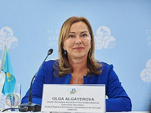 olga-algayeverova-un-undersecretary-unece-for-europe
