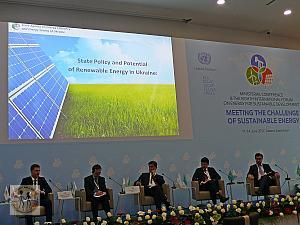 ukraine-state-policy-potential-renewable-energy