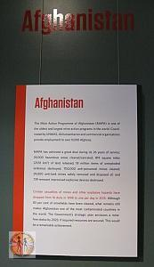 afghanistan-wall-text