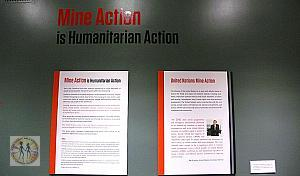 mine-action-is-humanitarian-action-un-mine-action