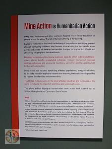 mine-action-wall-text