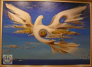 peace-painting-on-the-unhq-first-floor