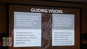 allison-james-nyc-guiding-visions2