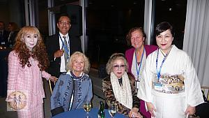 ecodrive-reception-bircan-unver-mujgan-hedges-with-attendees2