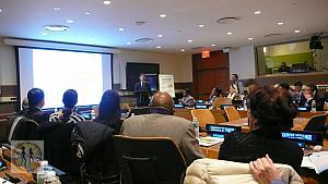 un-ecodrive-international-conference