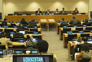 outer-space-chair-special-envoy-n-secretariat-july27-15
