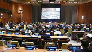 5th-un-hlf-on-the-cop-trusteeship-council-general-sept-1-16-s