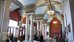 93rd-turkish-republic-day-hartford-capitol-venue