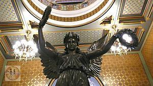 angel-sculpture-inside-of-the-hartford-capitol-building