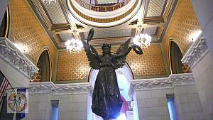 angel-sculpture-inside-of-the-hartford-capitol-building-full-size2