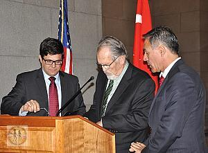 boston-consulate-general-omur-budak-robert-mckay-hikmet-aslan-republic-day