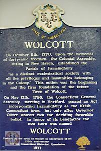 wolcott-state-of-connecticut