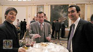 turkmenistan-independence-day-reception2