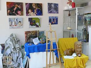 almaty-kasteev-art-museum-art-studio-naturmort-set-up1
