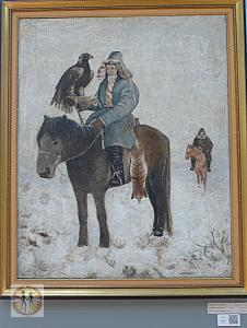 almaty-kasteev-art-museum-snow-two-men-nd-horses-s