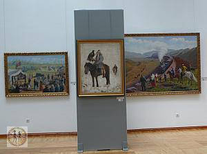 gallery-of-a-kasteev-at-state-museum-of-arts-almaty