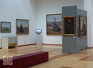 the-a-kasteev-state-museum-of-arts-kasteev-gallery2-almaty-s