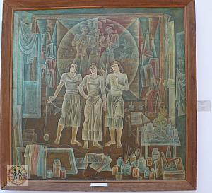 three-ladies-at-work-almaty-kasteev-state-museum-of-arts-s