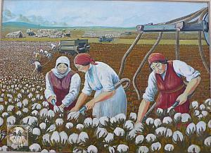 women-in-cotton-field-kasteev-state-museum-of-arts-almaty-s