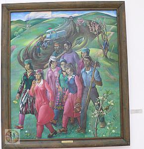 young-farmers-returning-from-the-field-almaty-kasteev-state-museum-of-arts-s