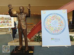 mandela-centennial-sculpture-at-the-un-main-lobby-8