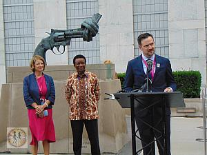 un-minister-of-norway-opening-remarks-of-peace-bench-10