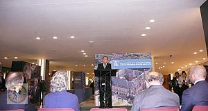un-sc-ban-ki-moon-un-day-exhibit-opening-remarks