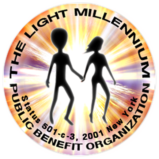 The Light Millennium