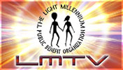 The Light Millennium Television - LMTV