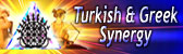 turkishgreeksynergy.net