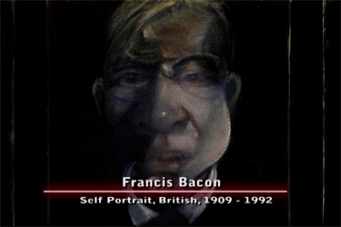 bacon_self_portrait